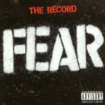 FEAR - New York's Alright If You Like Saxophones