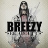 See About Us (feat. Pusha T. & Jigg) - Single, Kid Named Breezy