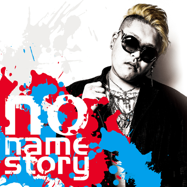 No Name Story - Single by Takuya on iTunes