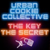Urban Cookie Collective... - The Secret