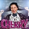 Memories - Single, Nicole Cherry