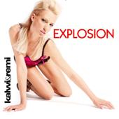 Explosion (DJ Theo Radio Edit)