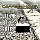 Let Me Be Free - Single