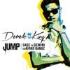 Jump (feat. Kirko Bangz & Sage the Gemini) - Single