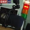 Radio NÖ Journal um 7.00