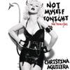 Not Myself Tonight Laidback Luke Mixshow Edit Single