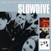 Original Album Classics: Slowdive ジャケット写真