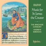 The Binchois Consort & Andrew Kirkman - Gloria and Credo: II. Credo