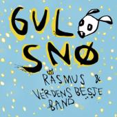 Gul Snø