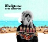 In the Summertime - EP, Thirsty Merc
