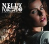 All Good Things (Come To An End) - EP (International Version), Nelly Furtado