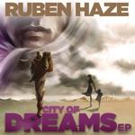 Ruben Haze - Johnny Rocket Man