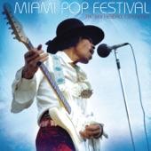 The Jimi Hendrix Experience - Tax Free