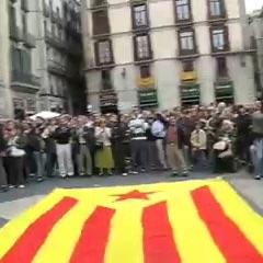 Catalunya Live