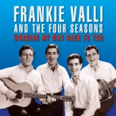 Frankie Valli & The Four Seasons - December, 1963 (Oh What a Night!)