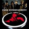 Exile Entertainment ジャケット写真