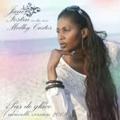 Pas de glace (nouvelle version 2009) - Single
