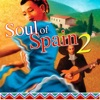 Soul of Spain 2