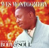 Encores, Volume 1: Body & Soul ジャケット写真
