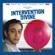 A. R. Rahman - Mumbai Theme Tune