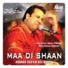Maa Di Shaan Vol 30 Qawwalies
