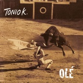 Tonio K. - What a Way to Live