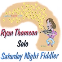 Saturday Night Fiddler by Ryan Thomson on Apple Music