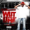 Wut U Kno Bot Me Remix (feat. The Game & Young K T) - Single, Telee