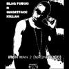 Iron Man 2 (Magnetized) [Radio Version] [feat. Ghostface Killah] - Single ジャケット写真