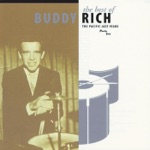 Buddy Rich - Mercy, Mercy, Mercy