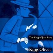 King Oliver - Black Snake Blues