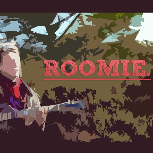bed intruder song roomie version single by roomie on apple music