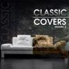 Classic Covers, Vol. 3