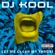 Let Me Clear My Throat (Old School Reunion Remix '96) - DJ Kool