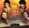 Voices from Heaven, Andrea Bocelli, Bryn Terfel, Cecilia Bartoli, Coro dell'Accademia di Santa Cecilia, Myung-Whun Chung & Orchestra dell'Accademia di Santa Cecilia
