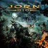 Kill the King - Jorn
