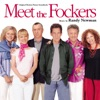 Meet the Fockers (Original Motion Picture Soundtrack), Randy Newman