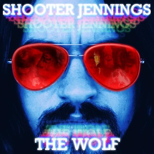 The Wolf Mp3 Download