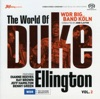 The World of Duke Ellington, Vol. 2