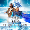 Empire of the Sun - Alive artwork
