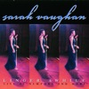 Linger Awhile - Live At Newport & More (Remastered), Sarah Vaughan