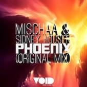 Phoenix - Single