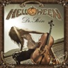 Unarmed: Best of 25th Anniversary, Helloween