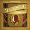 Majestic (Deluxe Edition) [Live], Kari Jobe