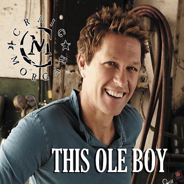 This Ole Boy - Single