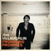 Promising Promises (Bonus Track Version) ジャケット画像