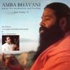 Amba Bhavani Inner Healing II