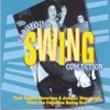 The Fabulous Swing Collection: More Fabulous Swing