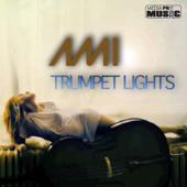 Trumpet Lights (Original Version)