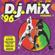 Stayin' Alive (Remix) - N-Trance